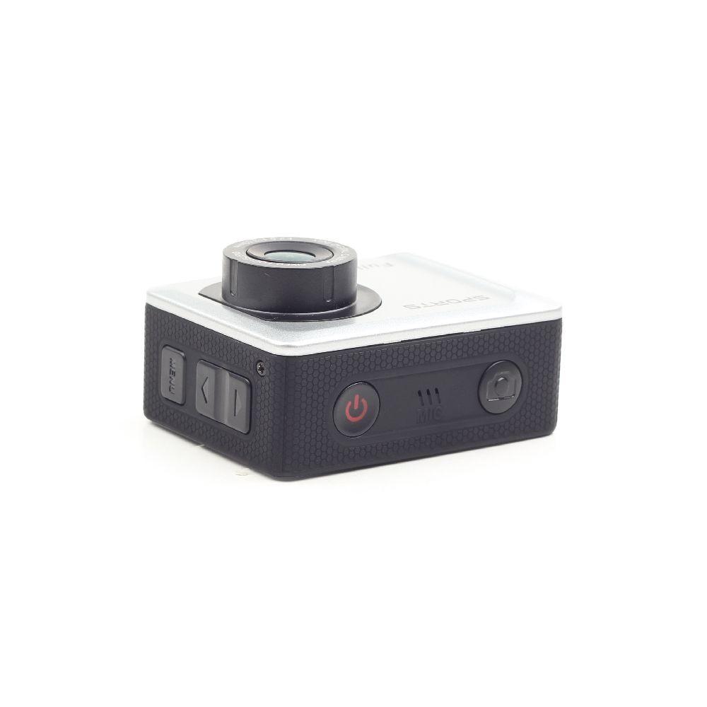 Gembird FHD action camera, waterdicht