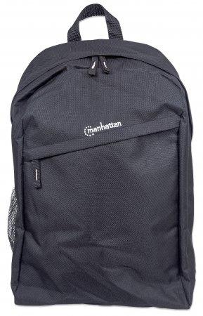 Manhattan Notebook Backpack 15.6inch