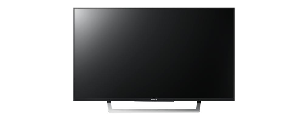 Sony Bravia LED televisie KDL32WD759BAEP