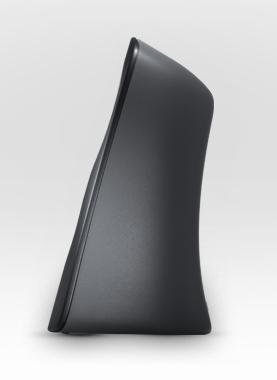 Logitech Speaker System z313 2.1
