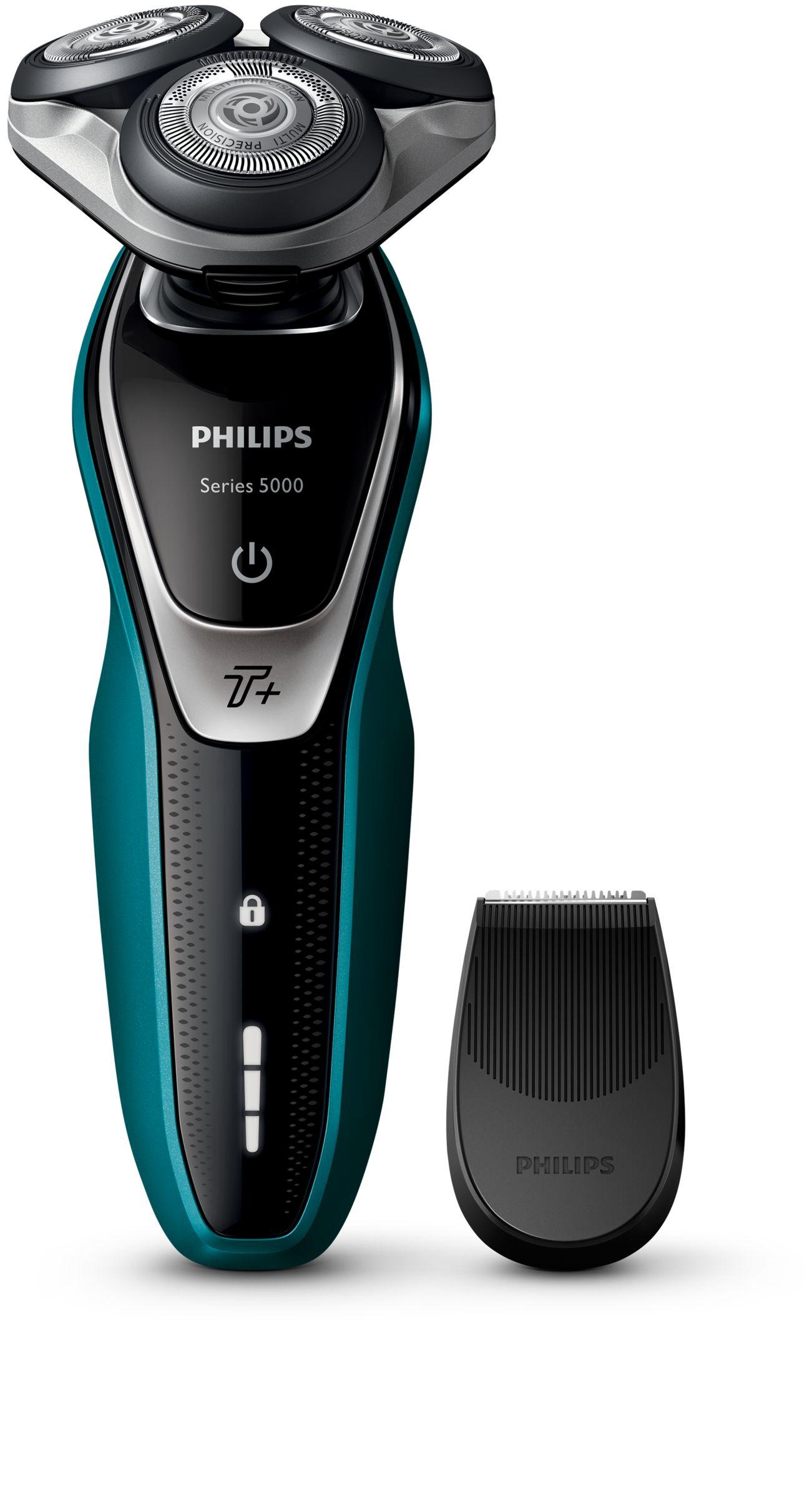 Philips Scheerapparaat S5550/06