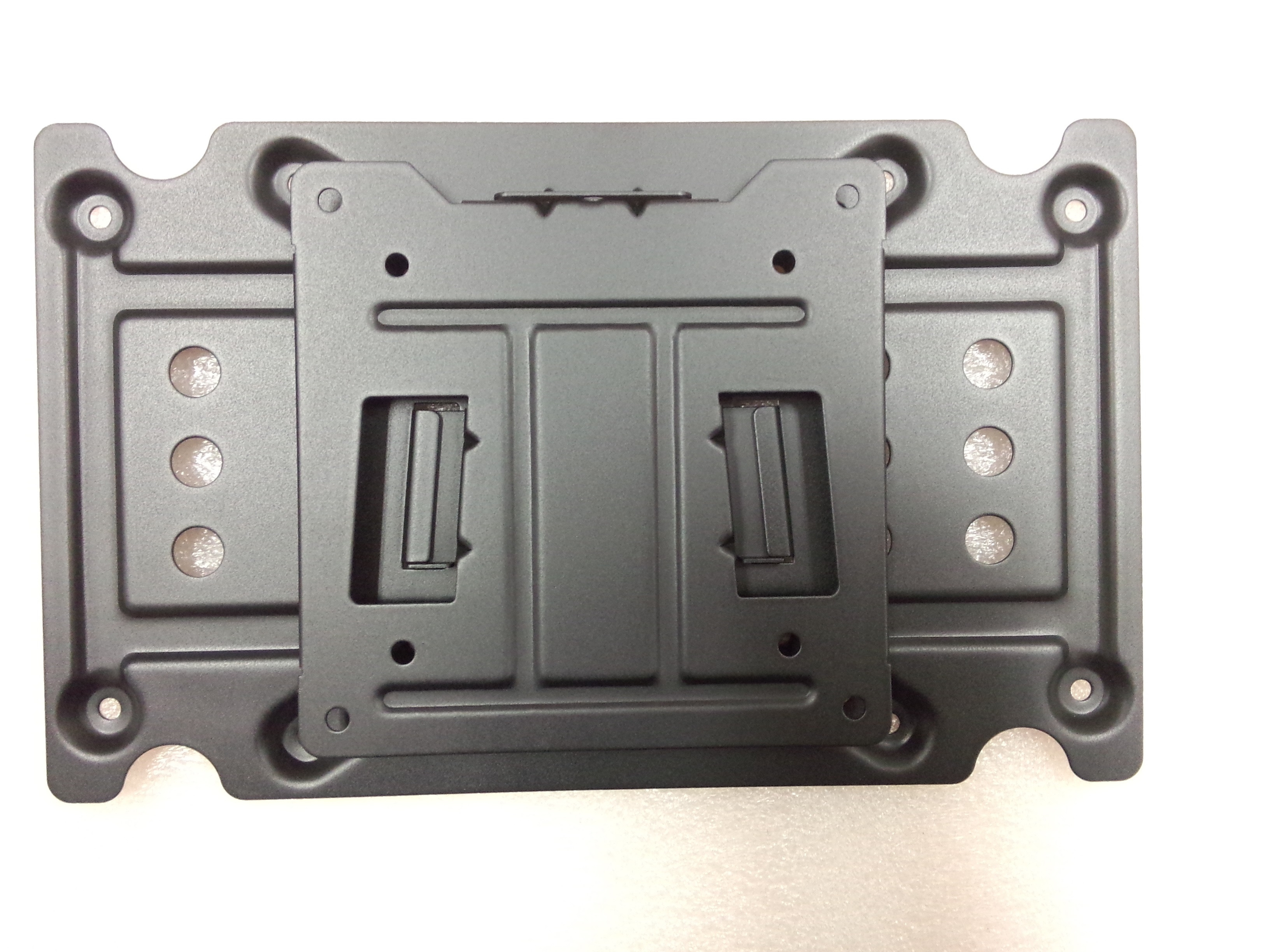 Giada Vesa mount for Q30/Q20/F300/G300/D310/i200