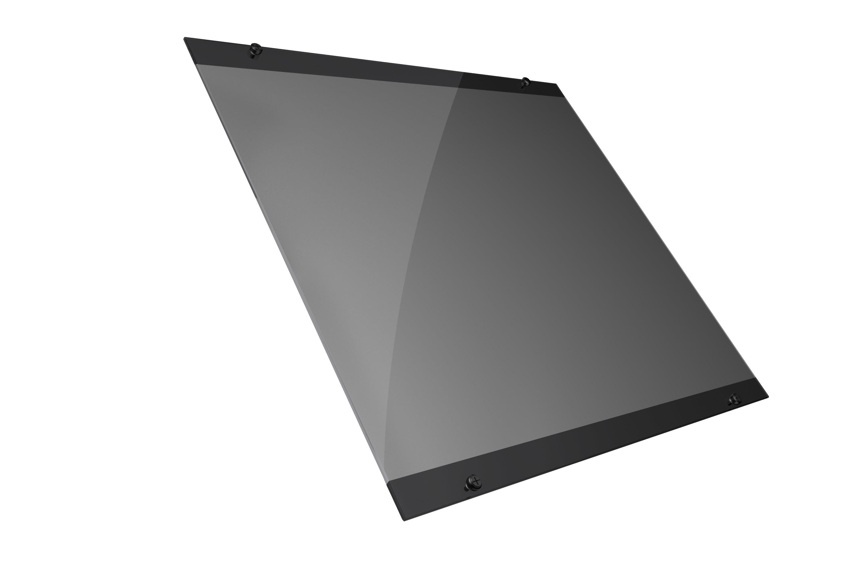 be quiet! Dark Base 900 / Pro 900 Side panel with Glass Window // BGA02