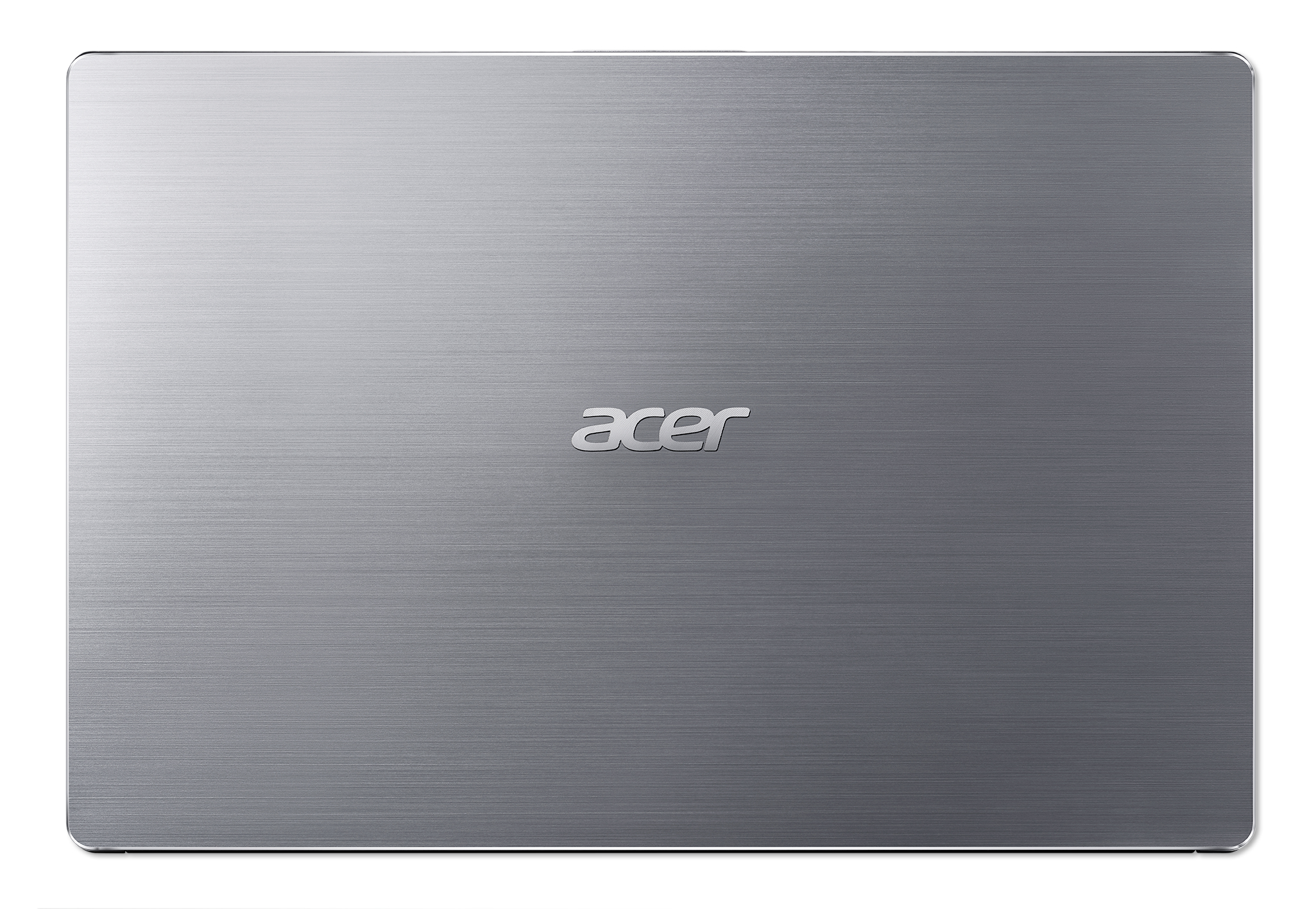 Acer Swift 3 SF315-52-52MC, Silver, 15,6 inch FHD IPS, i5-8250U, 4GB DDR4, 512GB PCIe NVMe SSD, UHD Graphics 620, no ODD< WIn 10 Home***