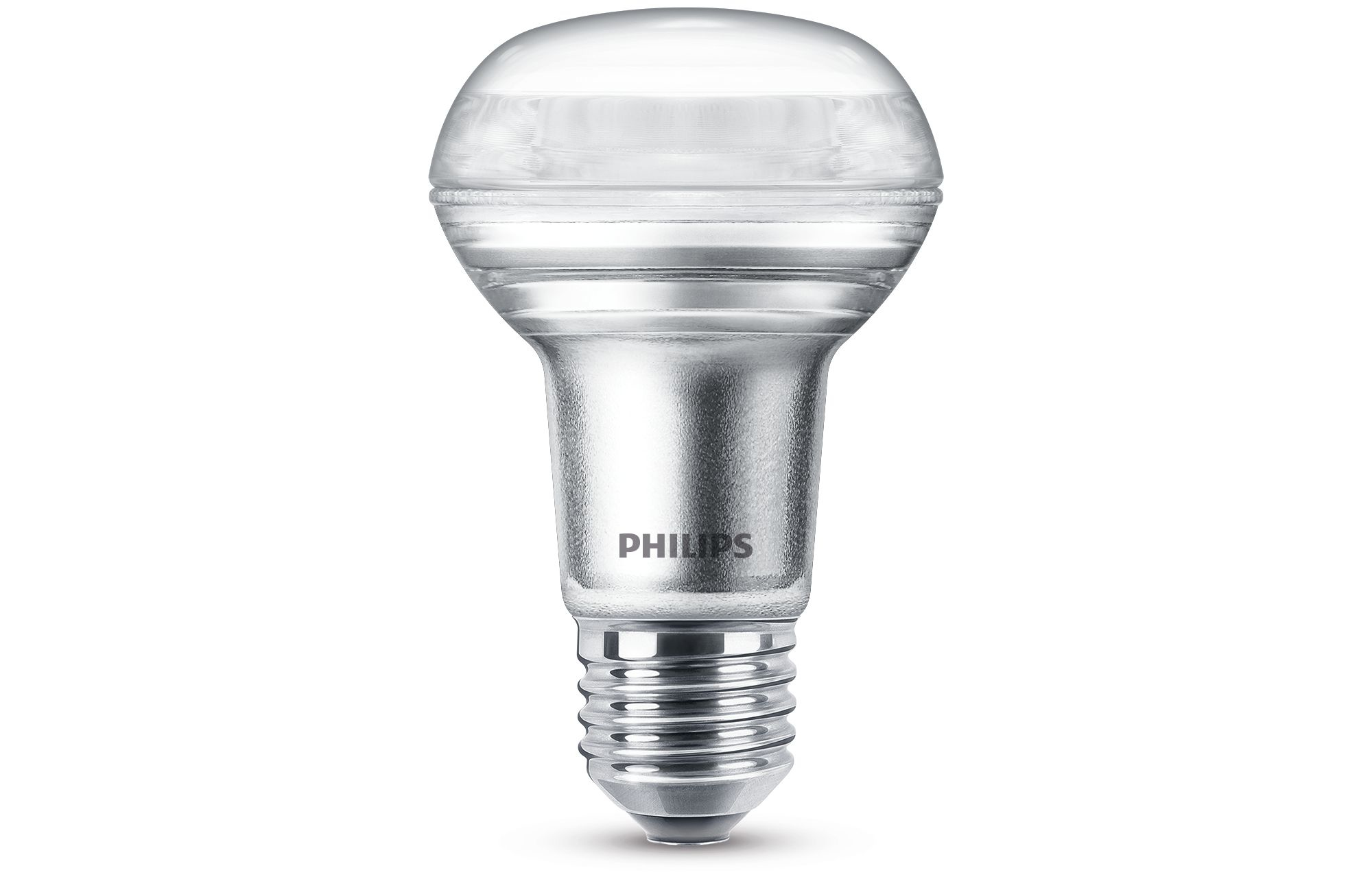 Philips Duurzame LED-accentverlichting met een gerichte bundel
