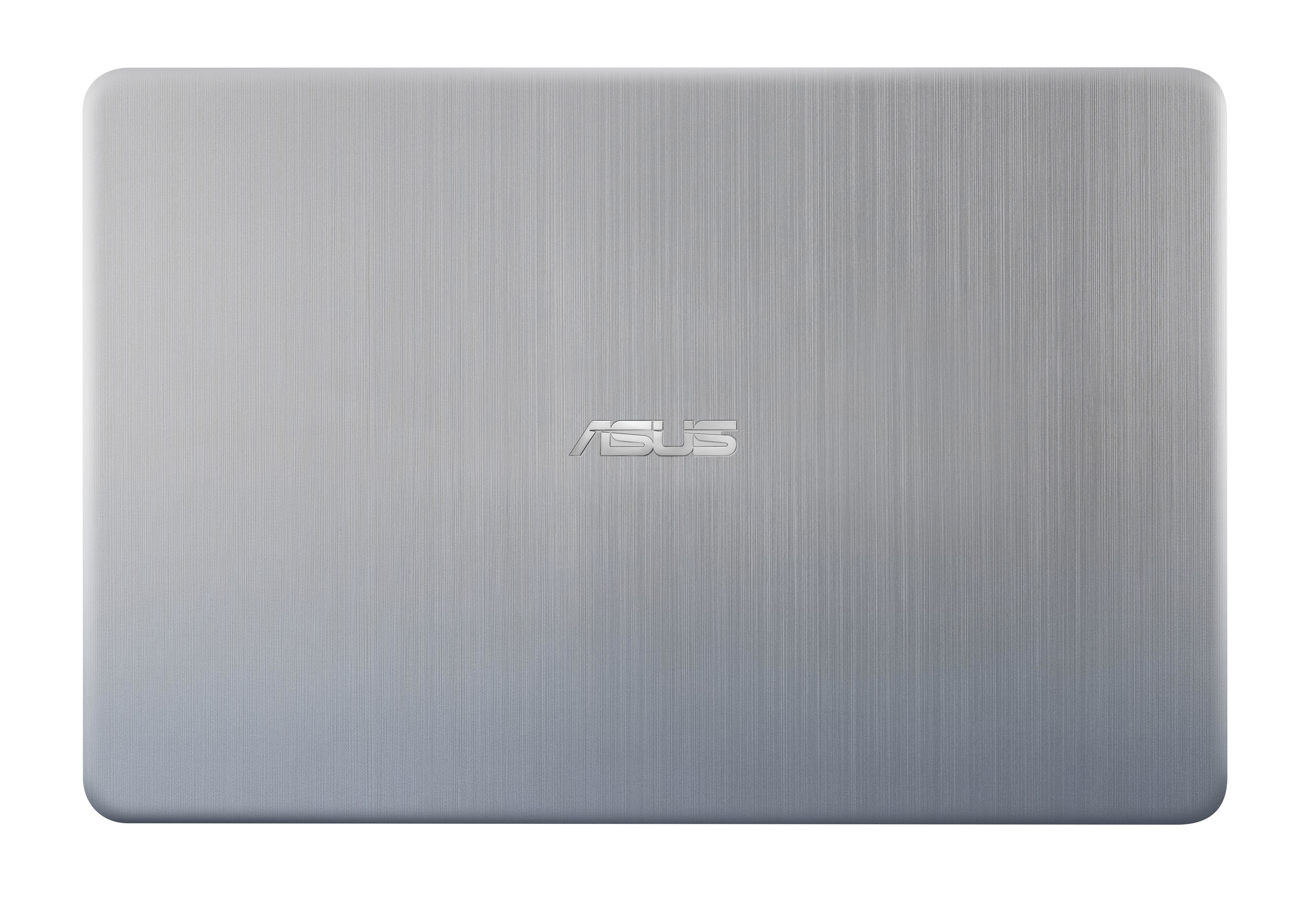 Asus Laptop LCD Back Cover