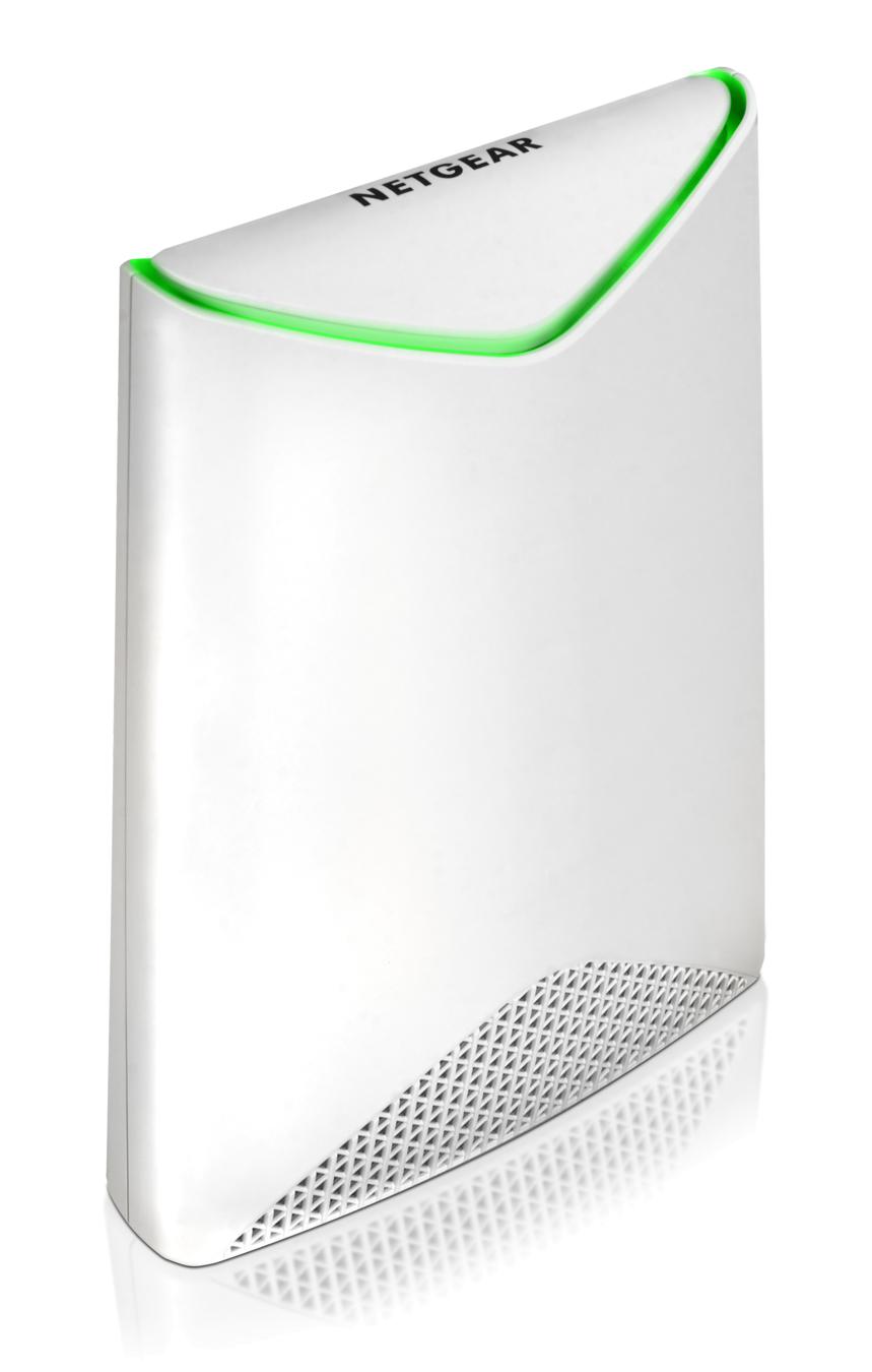 Netgear WAC564 4pt 4x4 ap triband - Netgear insight, 4 poorten, 100mb lan, 802.11ac wave 2 - wi-fi - 2,4 ghz (1 band) / 5 ghz (2 banden)