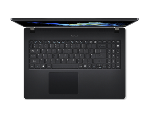 Acer TravelMate P215-52-79BN 15.6i FHD ComfyView i7-10510U 16GB DDR4 512GBPCIe NVMe SSD Win10Pro QWERTY