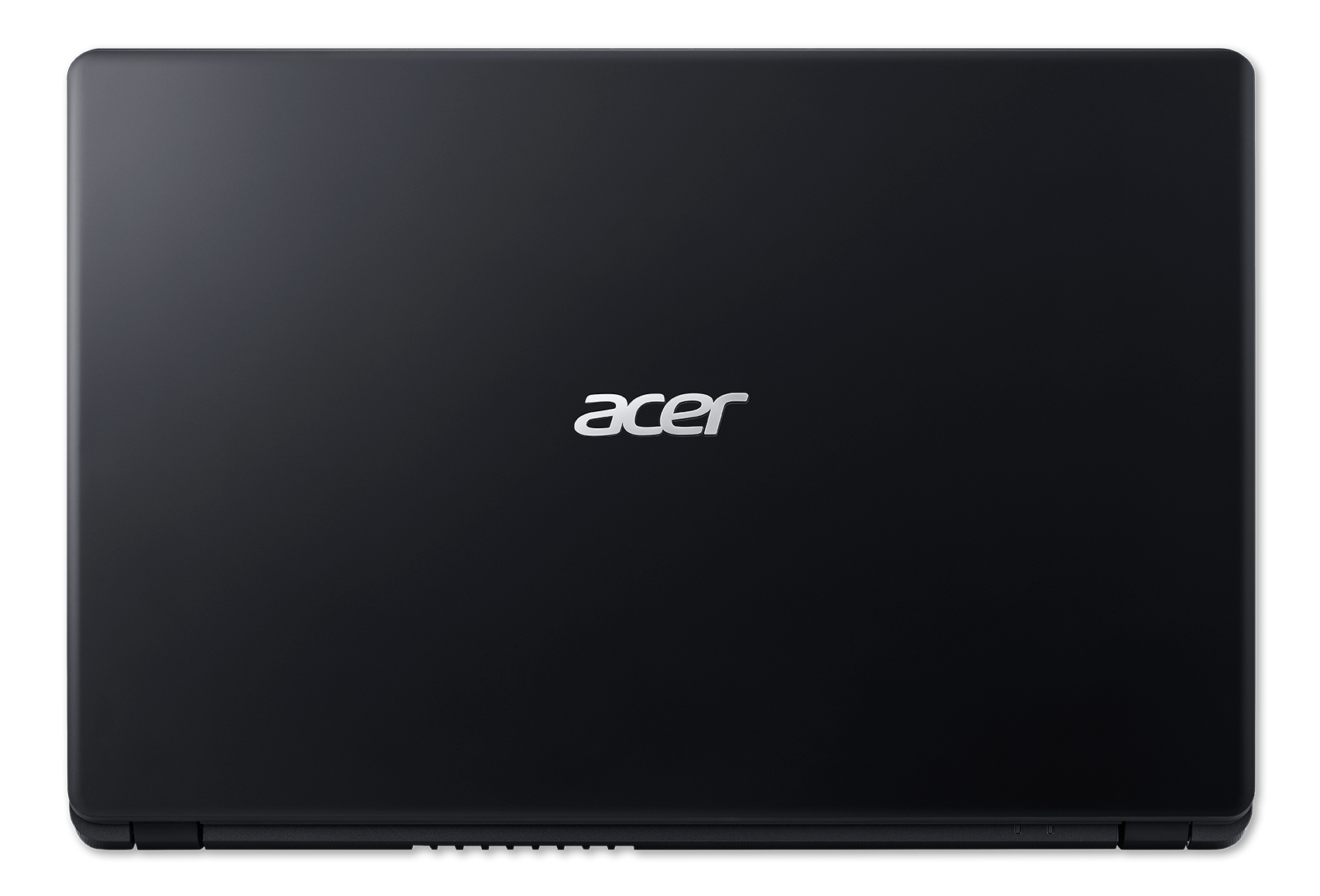 Acer A315-56-308M, 15.6i FHD ComfyView, Intel Core i3-1005G1, 4GB, 512GB PCIe NVMe SSD, Intel UHD Graphics, Wi-Fi 5 AC+ BT 4.0, Win10Home, Black, QWERTY
