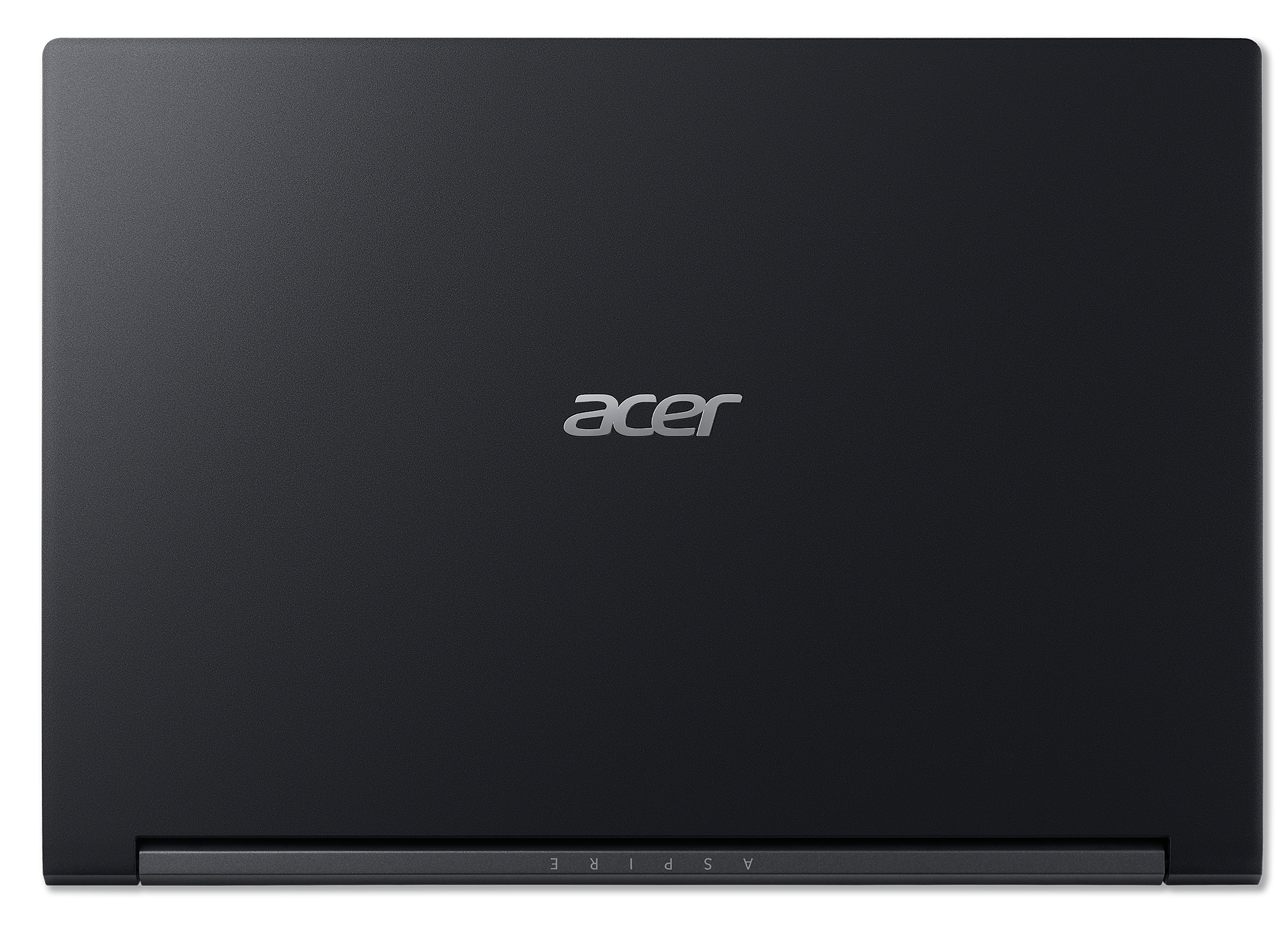 Acer Aspire A715-75G-74H3. - 15.6i FHD IPS ComfyView - Intel Core i7-10750H - 16GB DDR4 - 1TB PCIe NVMe SSD - GeForce GTX 1650Ti - Intel Wi-Fi 6 AX 200 - Win10Home - QWERTY