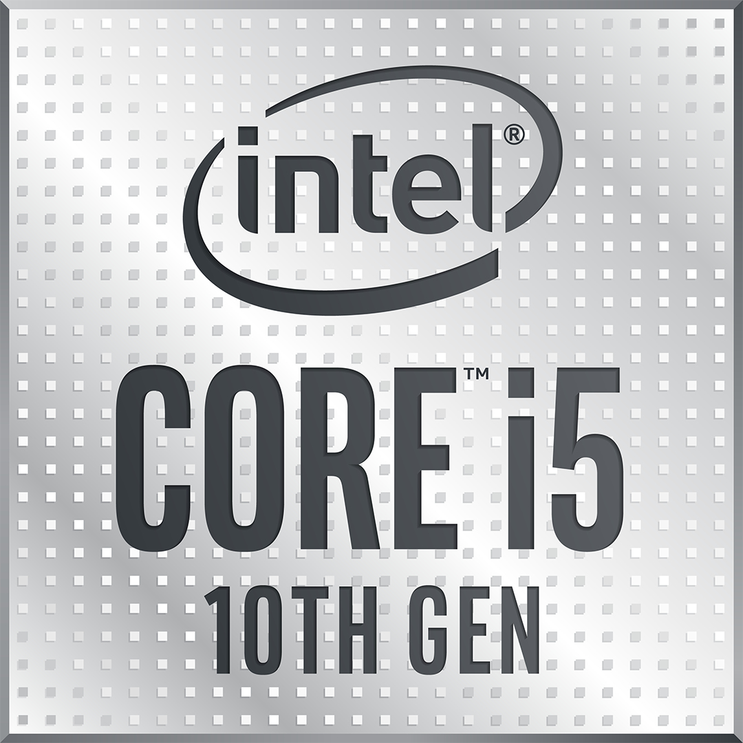 Intel Core i5-10400, 6C/12T, 2,9/4,3 GHz, 12 MB, 65 W, S1200, UHD Graphics 630, 350/1200 Boxed