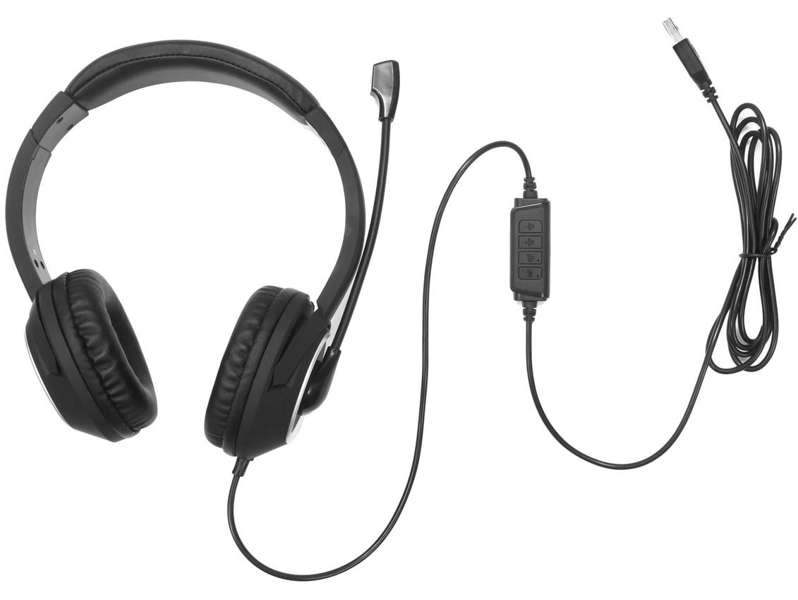 Sandberg USB Chat Headset
