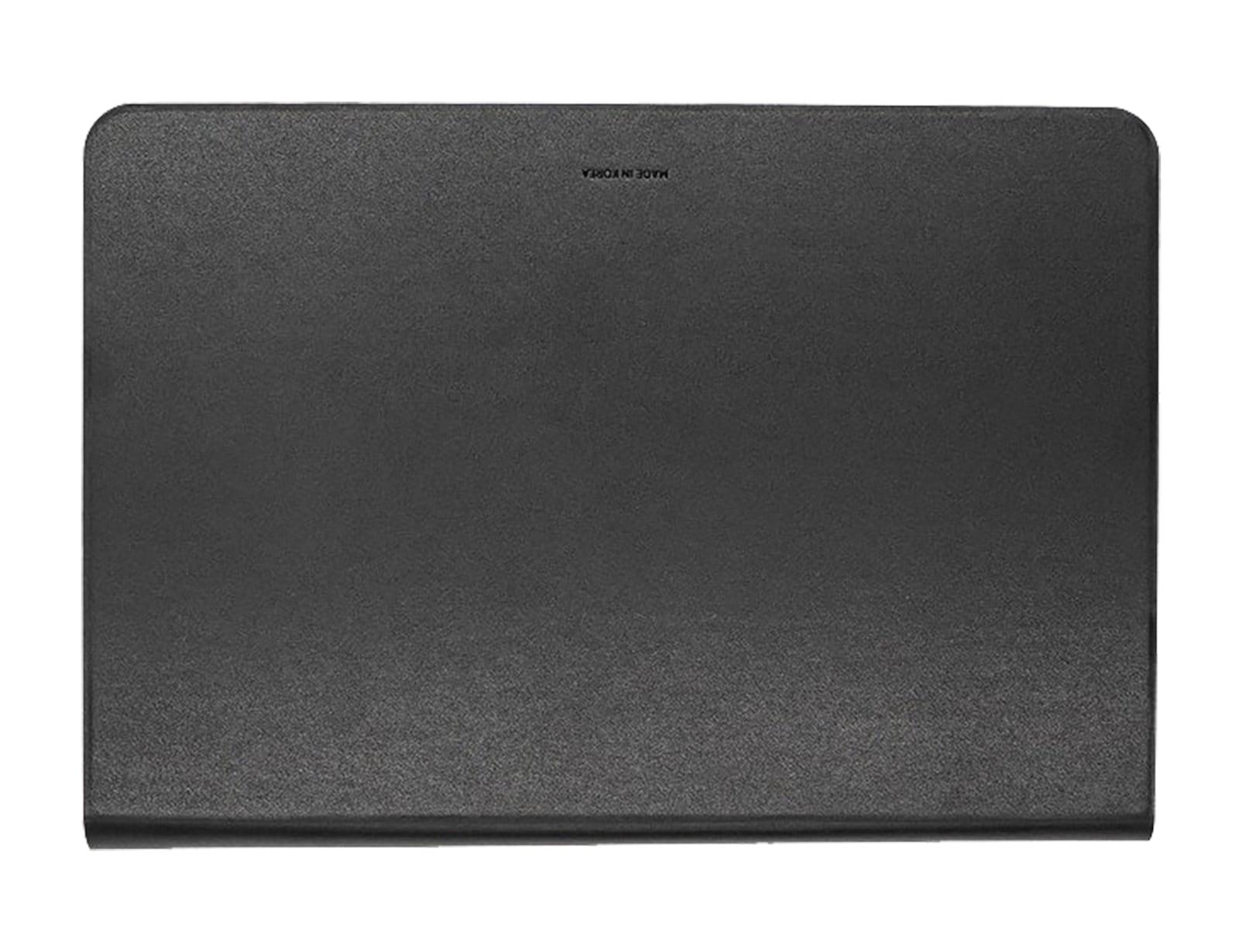 Samsung board-cover-tab-s6-lite zwart