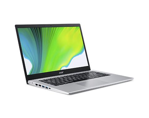 Intel Office PC / Intel i3-10100 / 8 GB DDR4 / 240 GB SSD / DVD / Cooler master Masterbox e500l / Windows 10 Pro