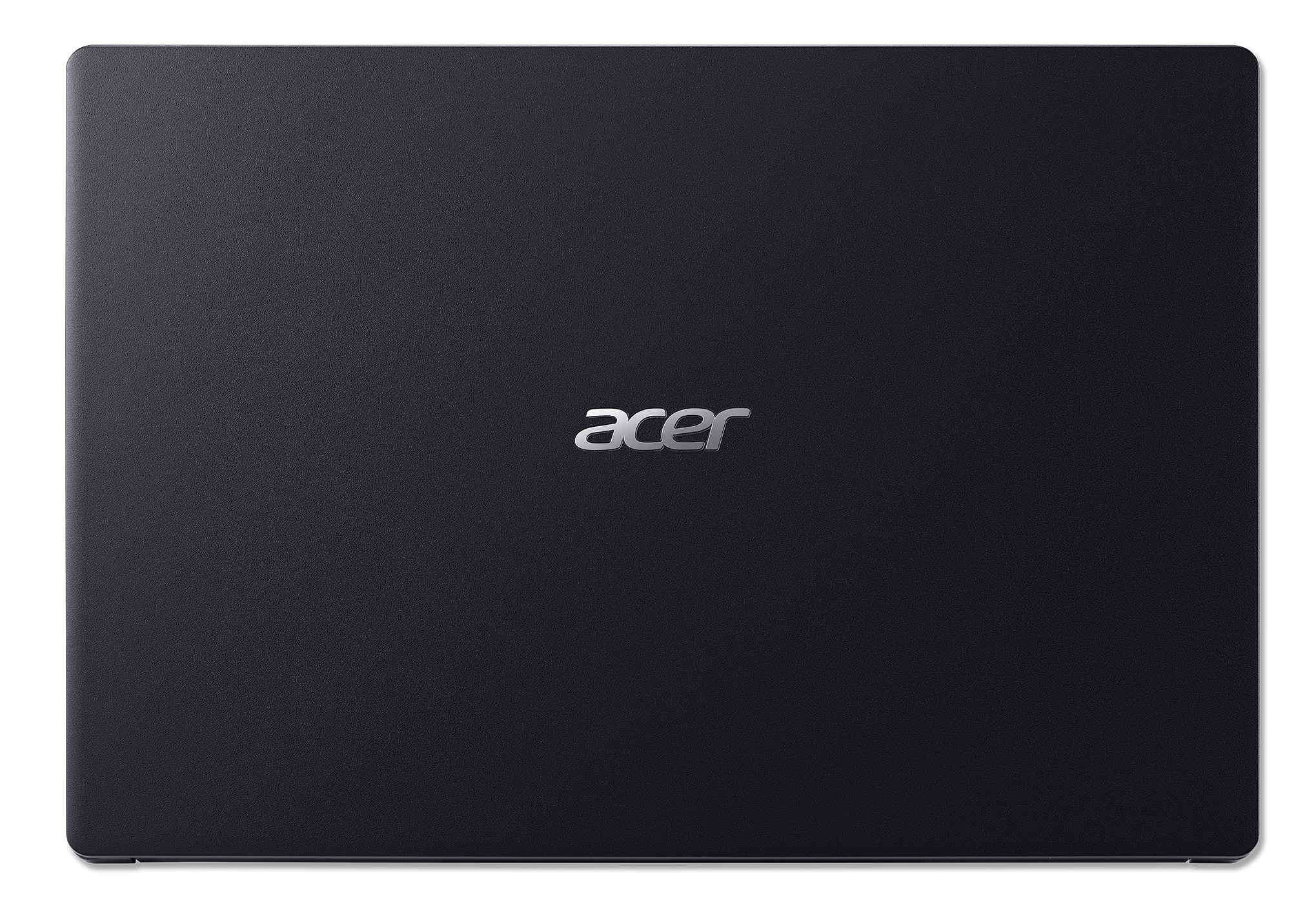 Acer Extensa 15 EX215-31-C8MV, 15.6I FHD ComfyView, Celeron N4020, 4GB DDR4, 128GB PCIe NVMe SSD, UHD Graphics 600, Win10Home S-Mode, QWERTY, Shale Black