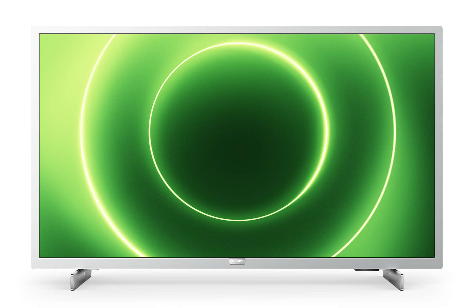 Philips LED televisie 32PFS6855/12