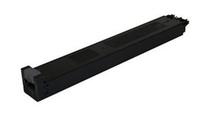 Sharp mx-36gtba toner zwart standard capacity 24.000 pagina s 1-pack