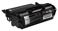 Dell 5230dn toner zwart high capacity use & return