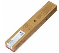Sharp mx-36gtma toner magenta standard capacity 15.000 pagina s 1-pack