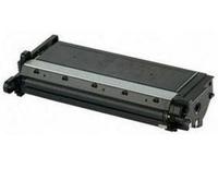 Sharp mx-b42gt1 toner zwart standard capacity 20.000 pagina s 1-pack