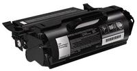 Dell 5230dn / 5350dn toner zwart standard capacity
