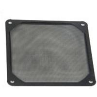 Akasa 12cm Aluminium fan filter
