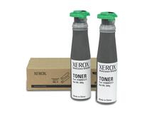 Xerox workcentre 5020 toner zwart standard capacity 2-pack