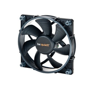 be quiet! fan shadow wings sw1 120mm, high-speed bqt t12025-hr-2 ***