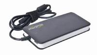 Energenie Universele notebookadapter (automatisch), 90 W