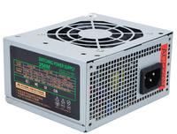 Epsilon microATX 250W SFX (100x125x63.5mm) 20+4, 4p, 2x molex, 2x sata, 1xfdd