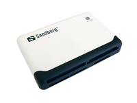 Sandberg Multi Card Reader