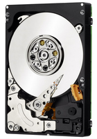 Toshiba DT01ACA100 3.5 SATA6GBS HDD, 1 TB, 7200 rpm, 32 MB Cache