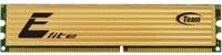 Team Elite RAM 1 GB DDR 400 PC3200, C3-4-4-8, heatspreaders***
