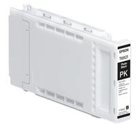 Epson t692100 inktcartridge foto zwart standard capacity 110ml ultrachrome xd