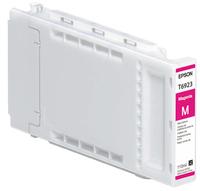 Epson t692300 inktcartridge magenta standard capacity 110ml ultrachrome xd