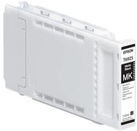 Epson t692500 inktcartridge matzwart standard capacity 110ml ultrachrome xd