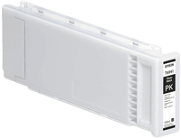 Epson t694100 inktcartridge foto zwart extra high capacity 700ml ultrachrome xd