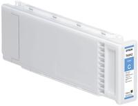Epson t694200 inktcartridge cyaan extra high capacity 700ml ultrachrome xd