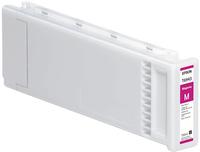 Epson t694300 inktcartridge magenta extra high capacity 700ml ultrachrome xd