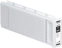 Epson t694500 inktcartridge matzwart extra high capacity 700ml ultrachrome xd