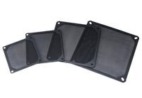 Akasa 8cm Aluminium fan filter