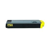 Kyocera tk-8600y toner geel