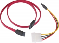 Revoltec serial ata file transfer- & adaptercable // rc026, *SATAM