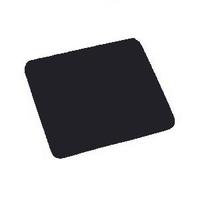 Gembird muismat 4mm neopreen grijs of zwart
