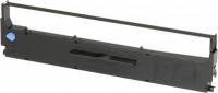 Epson ribbon cartridge for lx-350/lx-300/+/+ii zwart 4.000.000 characters