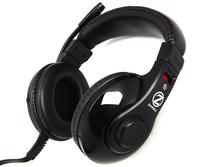 Zalman Gaming Headset / 2CH, W/MIC QL /STANDARD