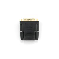 Gembird HDMI (female) naar DVI (male) adapter, *HDMIF, *DVIM