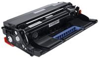 Dell b2360d/dn/b3460dn/b3465dnf drum use & return kit