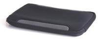 Gembird notebooksleeve 17 inch, zwart/grijs