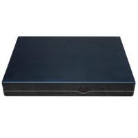 Giada MiniPC barebone i53B c1037U, Intel NM70, Celeron1037U, 190*149*25,5mm, 1x SO-DIMM DDR3, GBit Lan, 5*USB2.0, 1*VGA, 1*HDMI, 1*com, cardreader, 30W